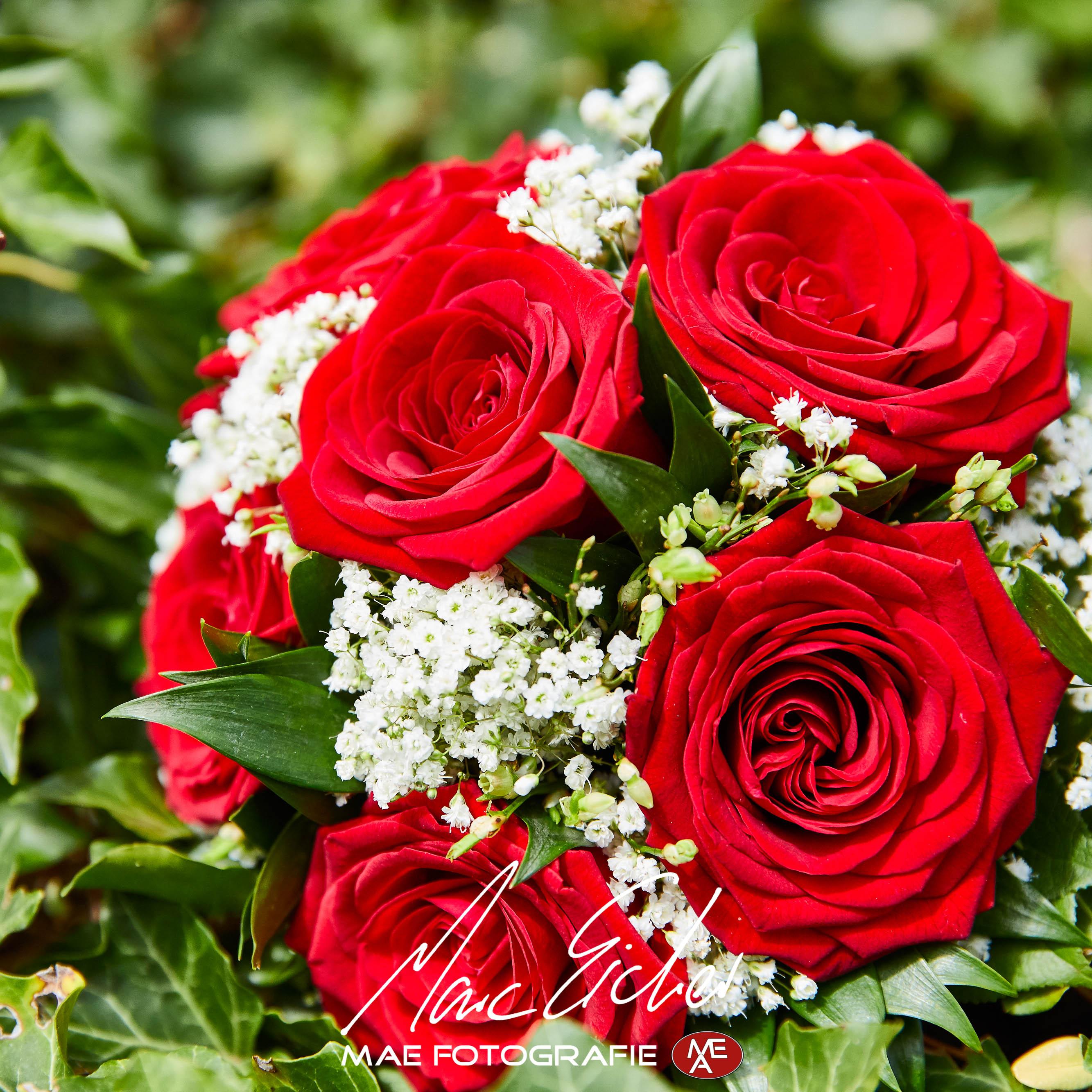 Hochzeitsfotografie_MAE-PIC-10.jpg