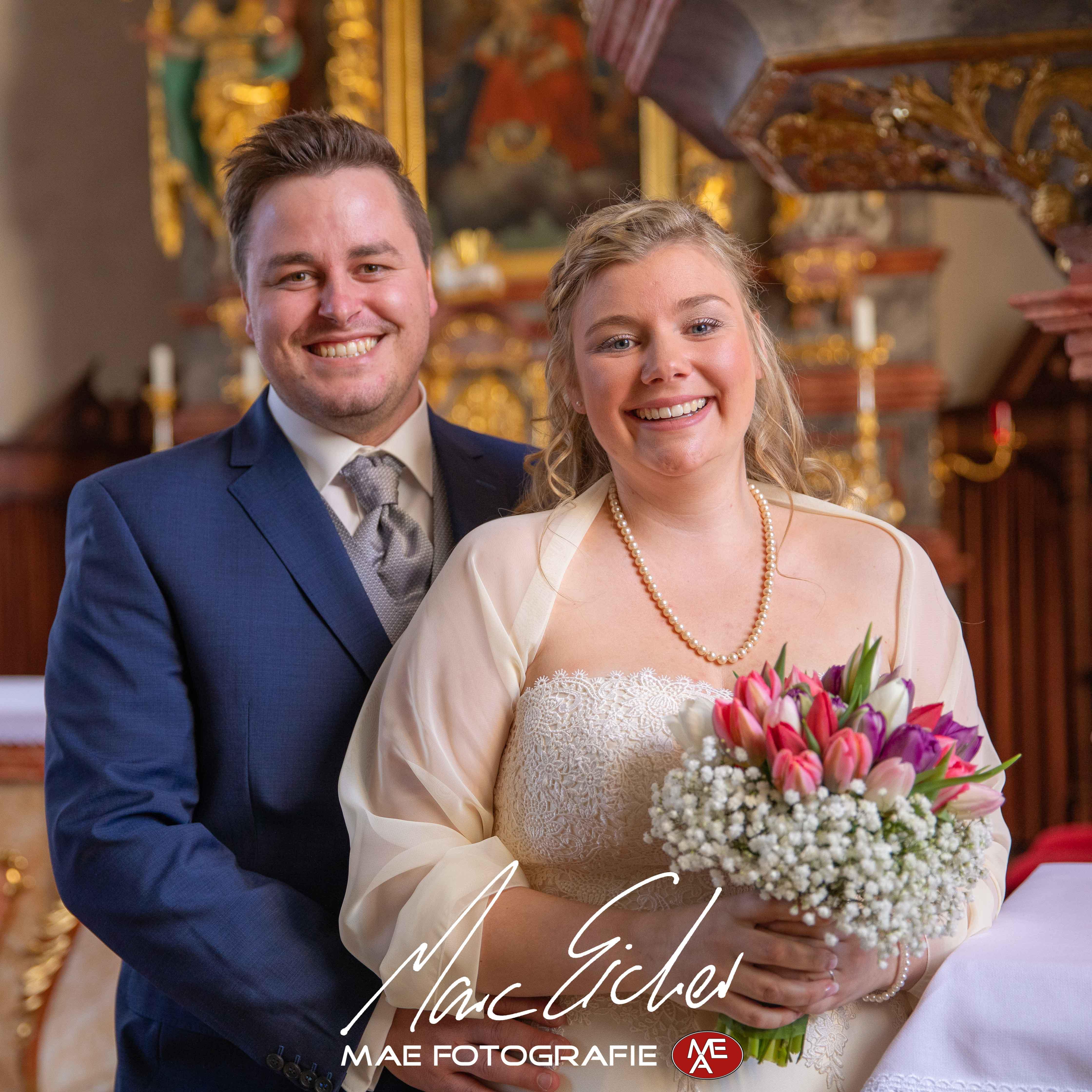 Hochzeitsfotografie_MAE-PIC-6.jpg