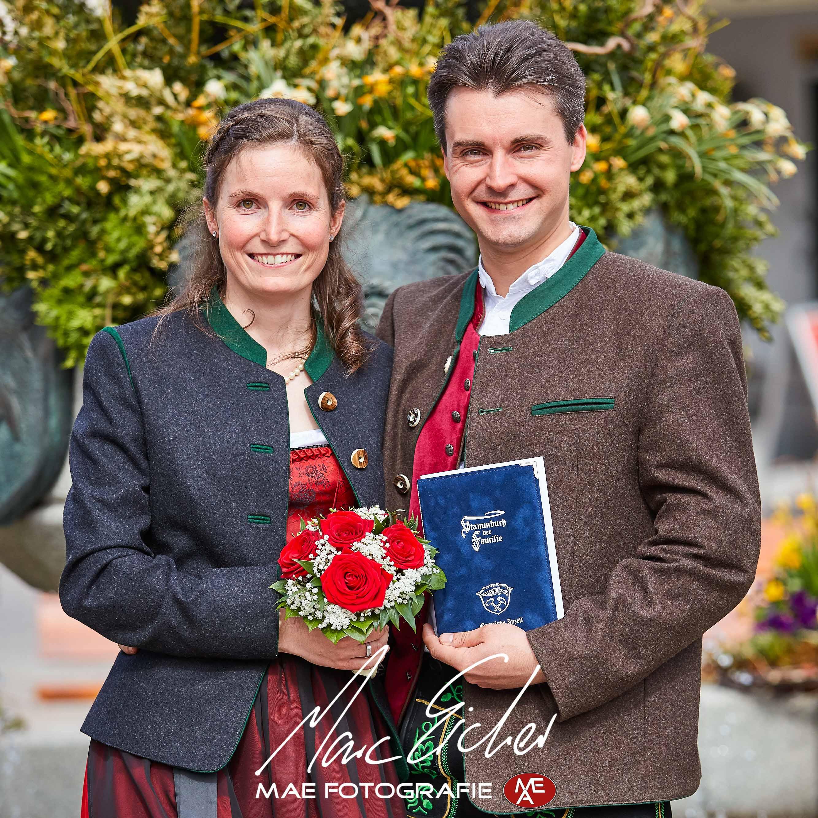 Hochzeitsfotografie_MAE-PIC-7.jpg