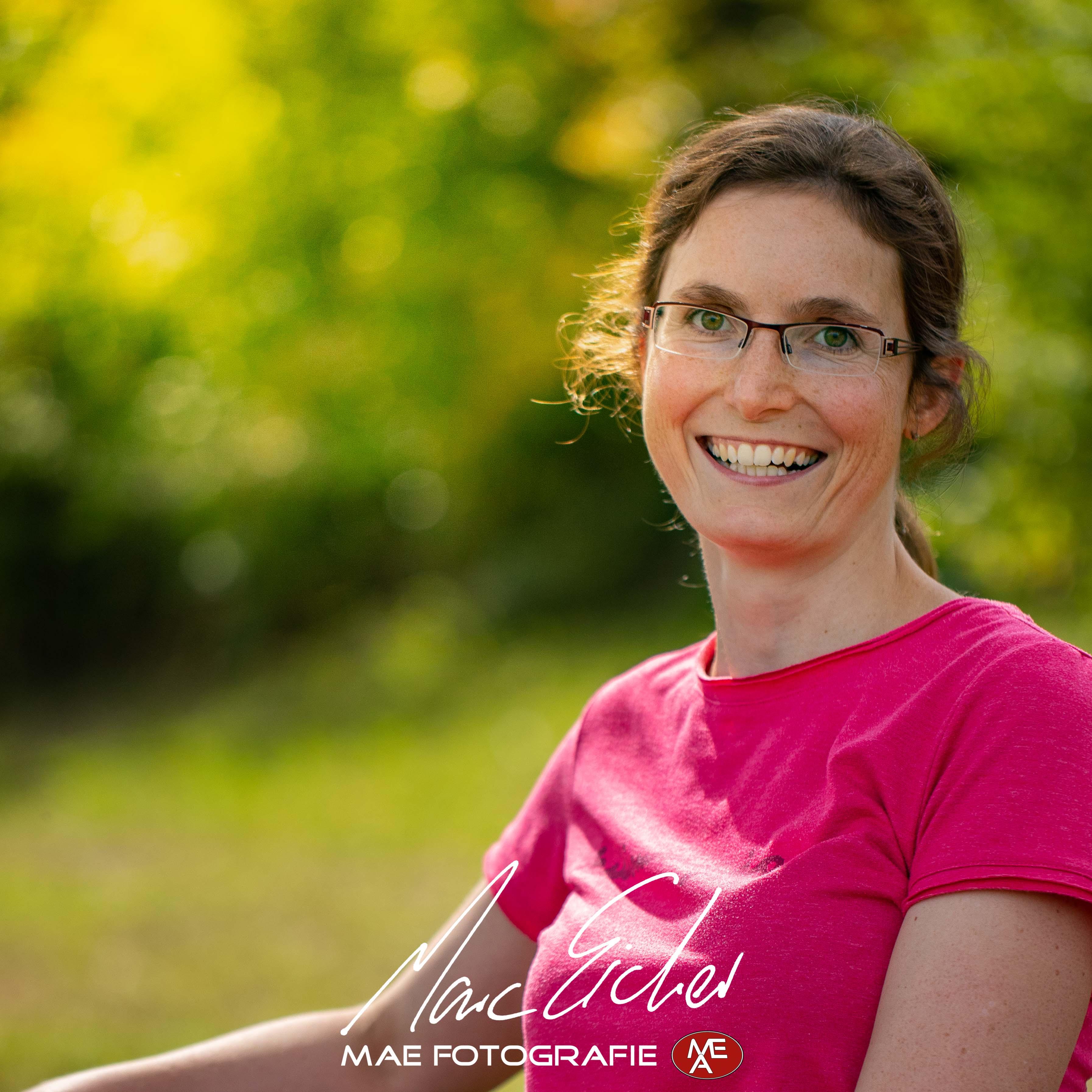Portrait-1_MAE-Pic.jpg