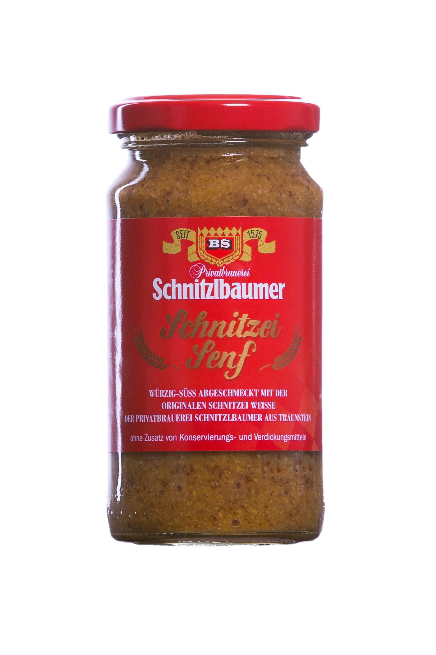 Schnitzei_Senf-klein-frei.jpg