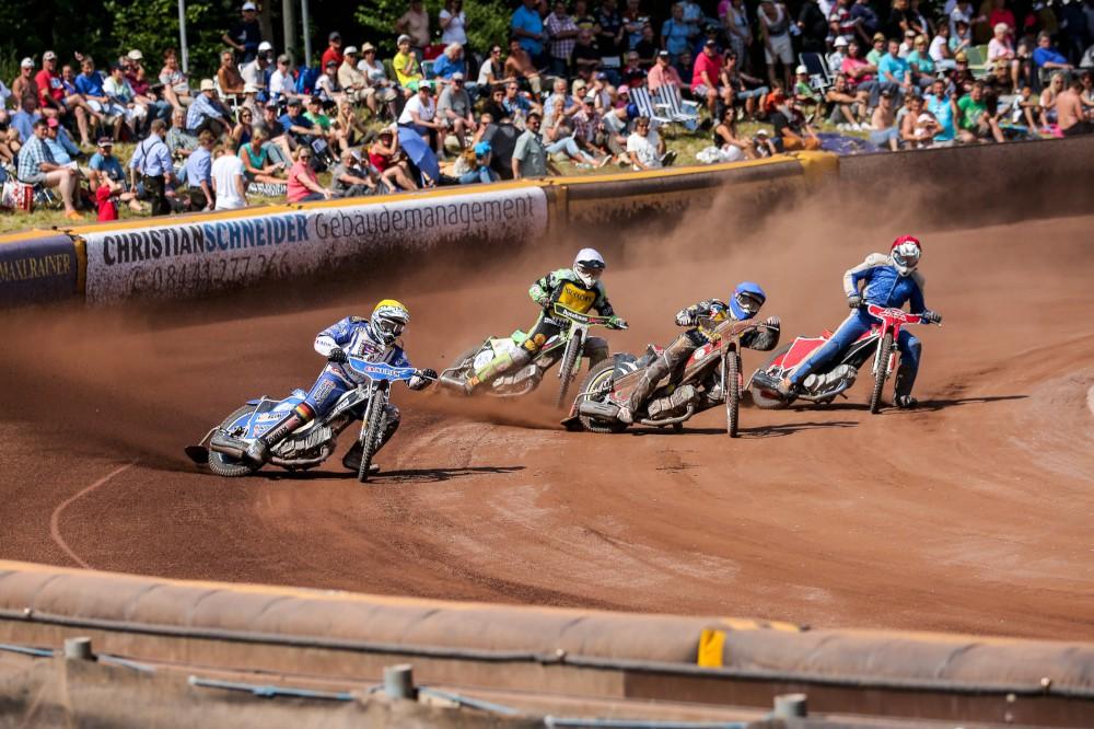 sport6-1000.jpg